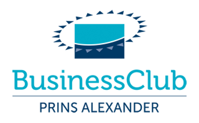Business Club Alexander