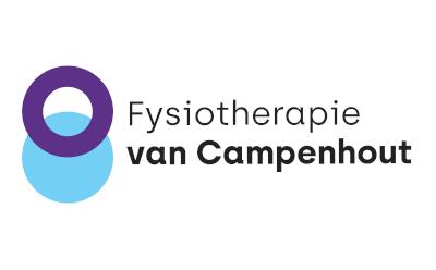 Fysiotherapie van Campenhout