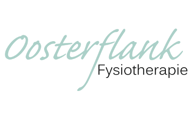 MTC Oosterflank