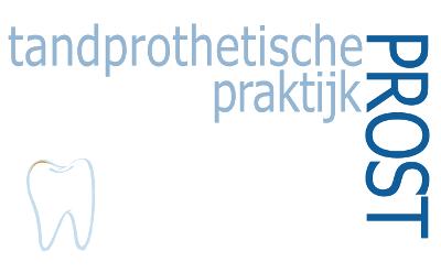 Tandprothetische Praktijk Prost